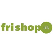 Hjemmeside - fohandler logo